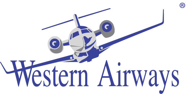 Western Airways